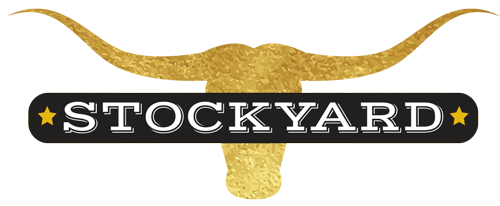 stockyard_logo_20092017_v1