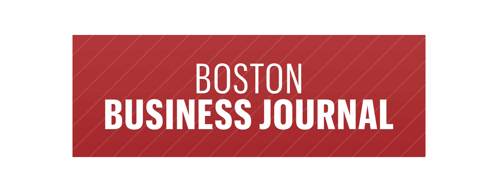 bostonbusinessjournalpress