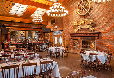 STOCKYARD_EVENTSPACES 9_SM_1