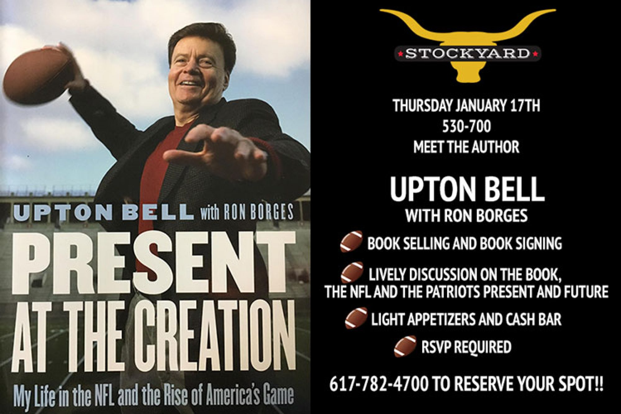 Upton Bell BOOKSIGNING copy
