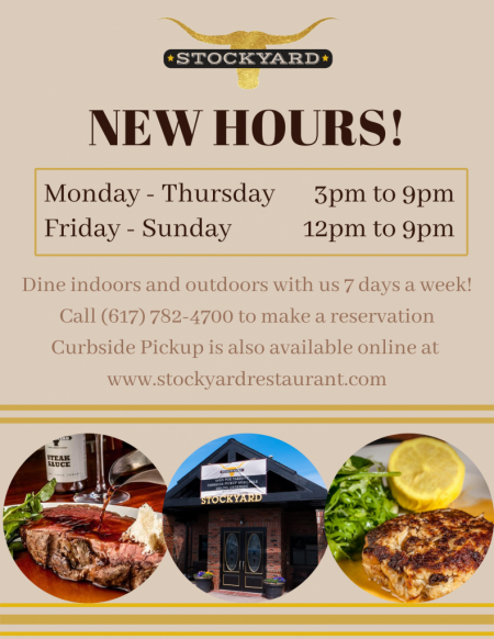 NEW HOURS! (1)
